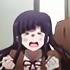 PuddingPudina's avatar