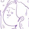 Puddingsamaa's avatar