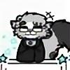 PuddingsWitchCraftz's avatar