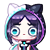 PuddingzZ's avatar