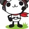 PuddinPandaLover's avatar