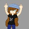 puddinpop1018's avatar