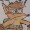 puddinpop237's avatar
