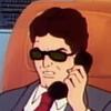 Puddinpop303's avatar
