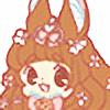 puddinprincess's avatar
