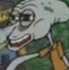 PuddinRitsuu's avatar