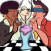 puddintane's avatar