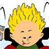 Puddleboy112's avatar