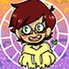 puddlecast's avatar