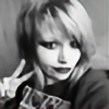PuddleDuck92's avatar