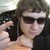 puddleoftim's avatar