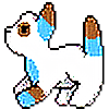 Puddles321's avatar
