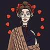 Puddles360's avatar