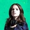 PuddlyPuffAJ's avatar
