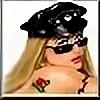 puddlz's avatar