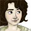 Puddum's avatar