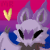 Puddycat431's avatar