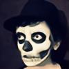 Puderzuckerfabrikant's avatar