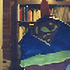 pudgeamericanbulldog's avatar