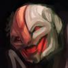 PudgeParfait's avatar