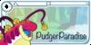 PudgerParadise's avatar