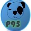 Pudgester95's avatar
