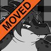 PudgeyRedFox's avatar