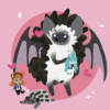PudgieAdopts's avatar