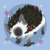 PudgieHedgie's avatar