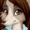 pudgyf0x's avatar