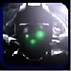 PudgyGrunt's avatar