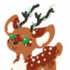 PudgyJoltik's avatar