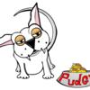 PudgyPupArt's avatar