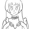 Pudimimi's avatar