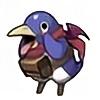 Pudin7's avatar