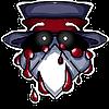 PuDiNgFox's avatar