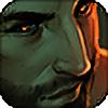 Pudingi's avatar