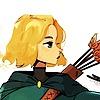 PudleSplash's avatar