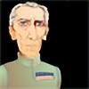 Pudsybear's avatar