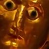 Pudustazja's avatar