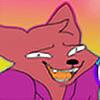 Pue-Le-Pue's avatar