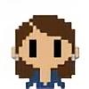 PuellaDei's avatar