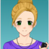 PuellaPulchra100's avatar