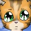 puenktchenstrich's avatar