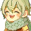 puepue's avatar