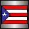 Puerto-Rico-Kid92's avatar