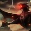 PuertoDragon's avatar