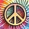 puestodelsol's avatar