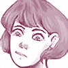 PUETHAR's avatar