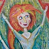 PueyMcCleary's avatar